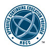 Approved Continuing Education Provider logo